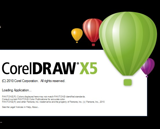 corel draw download Free of Cost  full version