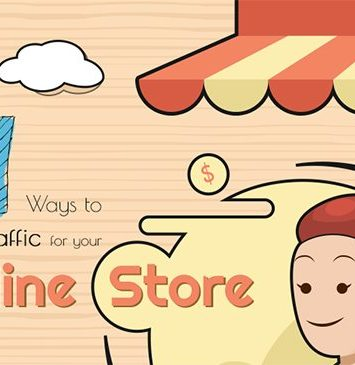 4-Easy-Ways-to-Drive-Traffic-to-Your-Ecommerce-Website-2
