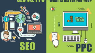 SEO Vs. PPC – What Is Better For You?