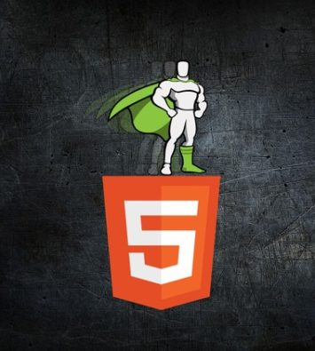 7 Best HTML5 & CSS3 Certifications 2019