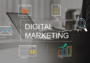 Top 8 Digital Marketing Tips for Small Business Owners in 2019