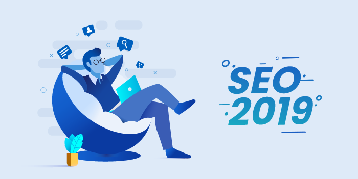 10 Things That Can Hurt Your SEO Campaigns in 2019 & Ways to Fix Them!