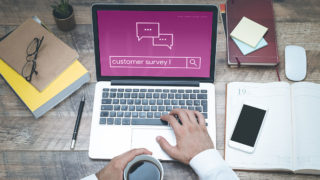 The Importance of Survey Automation to Conduct Surveys