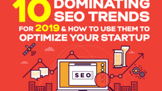 7 SEO hacks to improve your SEO rankings in 2019