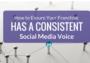 Franchise Social Media Marketing Tips and Tricks