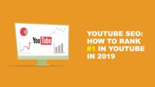 Best YouTube SEO Tactics In 2019 To Optimize Your Content