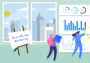 Data-Driven Marketing: 37 Tools to Power Your Marketing