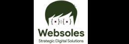 Websoles Strategic Digital Solutions