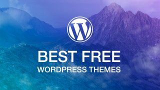 How to Find Free WordPress Themes