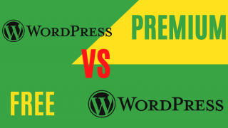 What Compels to Opt for Premium WordPress Themes Over Free Themes?