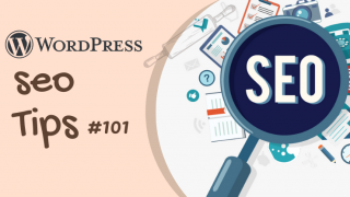 7 Advanced SEO Tips You Probably Haven't Seen: Cyrus Shepard