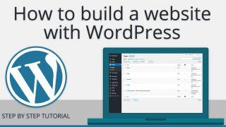 WordPress Tutorials Worth Taking a Look At