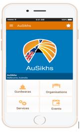 websoles.com client ausikhs.com