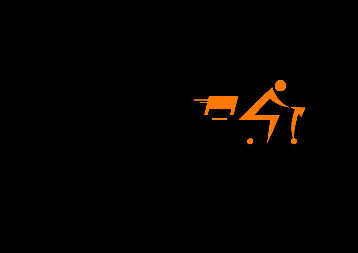 websoles.com client