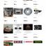 websoles.com -autobuoy.com