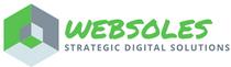 Websoles.com