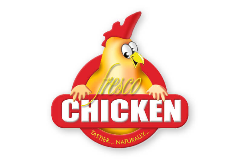 Logo Design Company: Professional Custom Logo Design Services